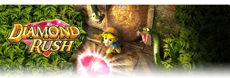 Gameloft Jar Games For Nokia C3